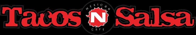 Tacos N Salsa – San Antonio